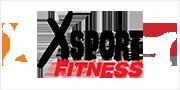 x-sport