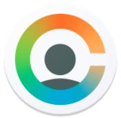 RentCafe Resident App