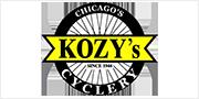 Kozy's Cyclery