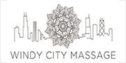 windy city massage