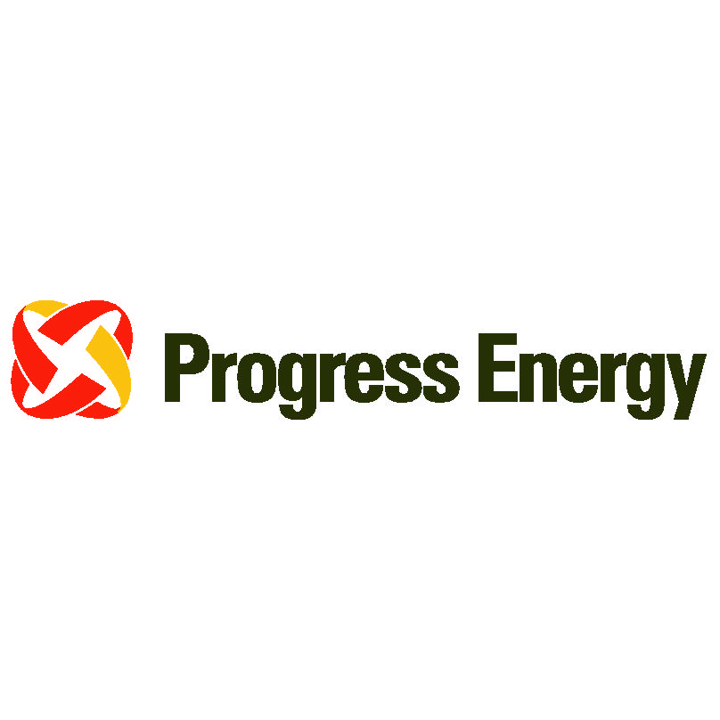 Progress Energy