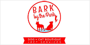 Bark by the Park