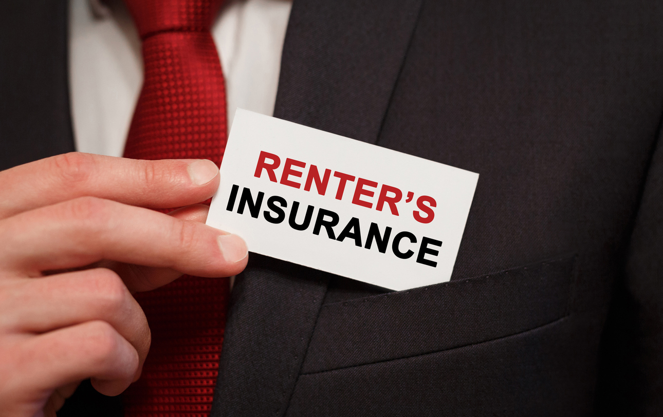What is Renters' Insurance and Why Do I Need It?