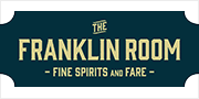 Franklin room