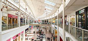 MainPlace Mall