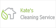 Kate's Cleaning Service