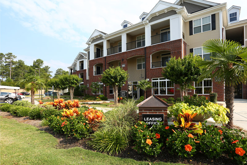 Apartment Hunting In West Columbia Sc Abberly Village Apartment