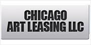 Chicago Art Leasing