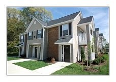 Apartments and Townhomes for rent in Newport News Virginia