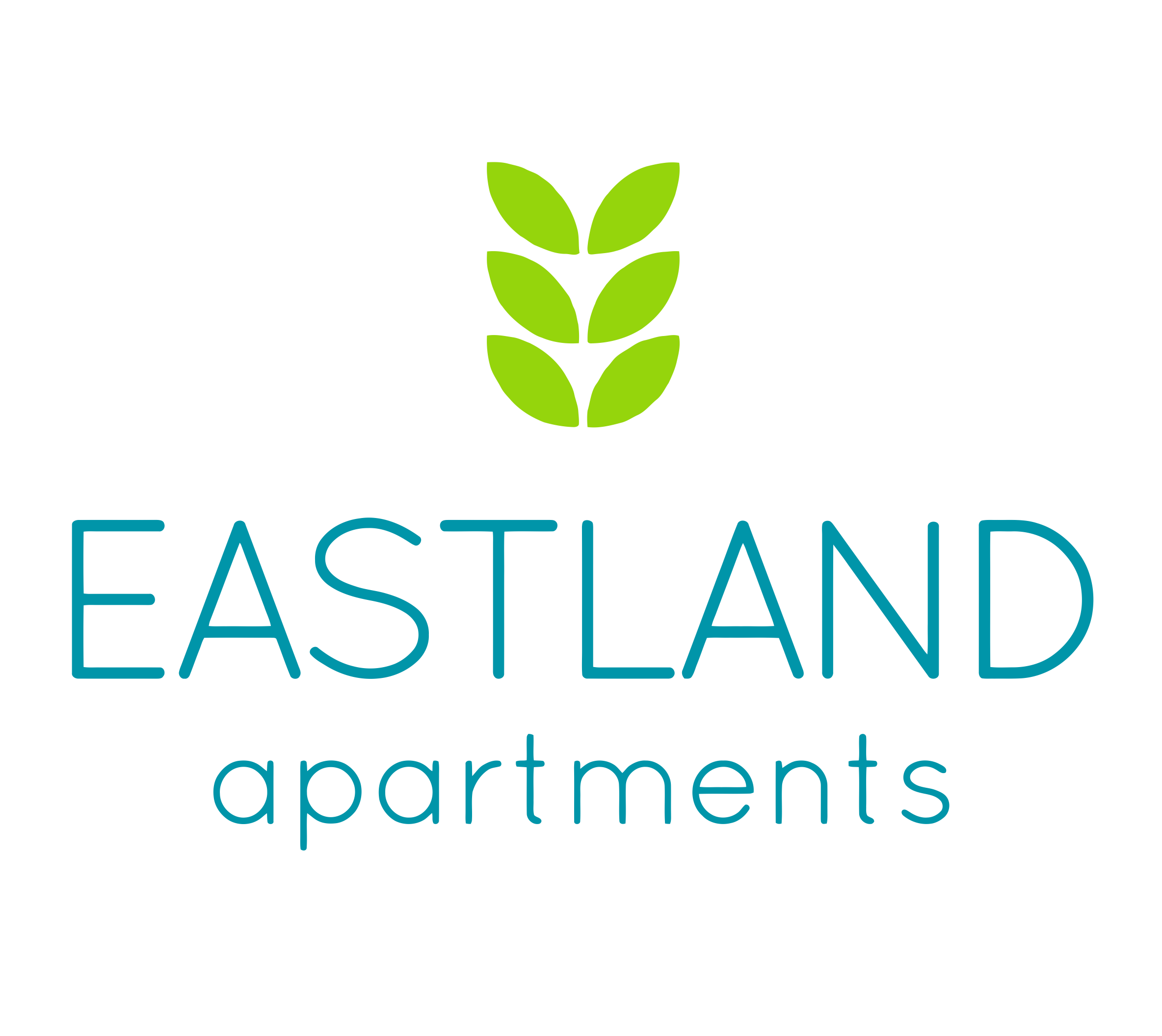 Eastland Apartments: Apartments In Evansville, IN