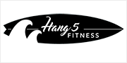 hang5