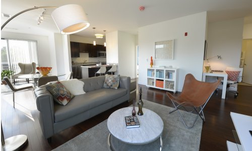 Adjusting To Studio Apartment Living Requires A Bit Of Planning, Especially  If Youu0027ve Never Lived In A Studio Apartment In The Past.