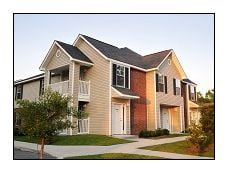 Apartments and Townhomes for rent in Charleston South Carolina