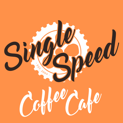 Single Spped Coffee | Flagstaff, AZ