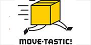 movetastic