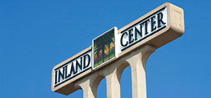 Inland Center Mall
