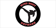 Mind Body Defense
