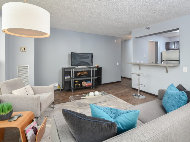ideas on rearranging your apartment presidential towers blog