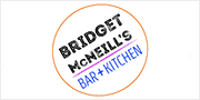 bridget mcneills