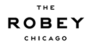 The Robey Hotel