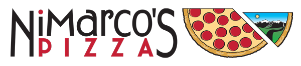 NiMarco's Pizza