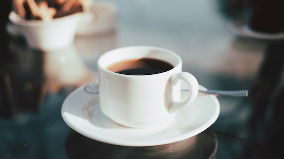 3 Ways To Make Your Morning Coffee Brew