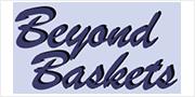 Beyond Baskets