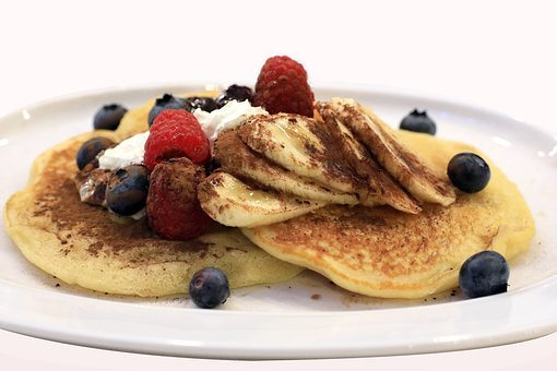 Best Restaurants For Pancakes In Sherman Oaks Ca Parkview Terrace