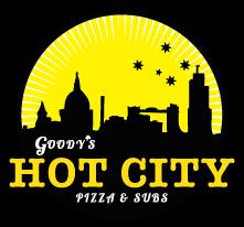 Goody's Hot City