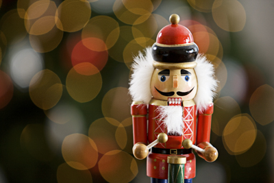 The Nutcracker-CIP Apartments and Town Homes