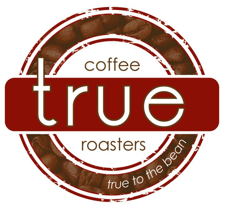 True Coffee roasters monona wisconsin