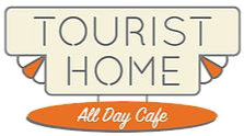 Tourist Home All Day Cafe | Flagstaff, AZ