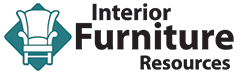 Interior Furniture Resources Logo