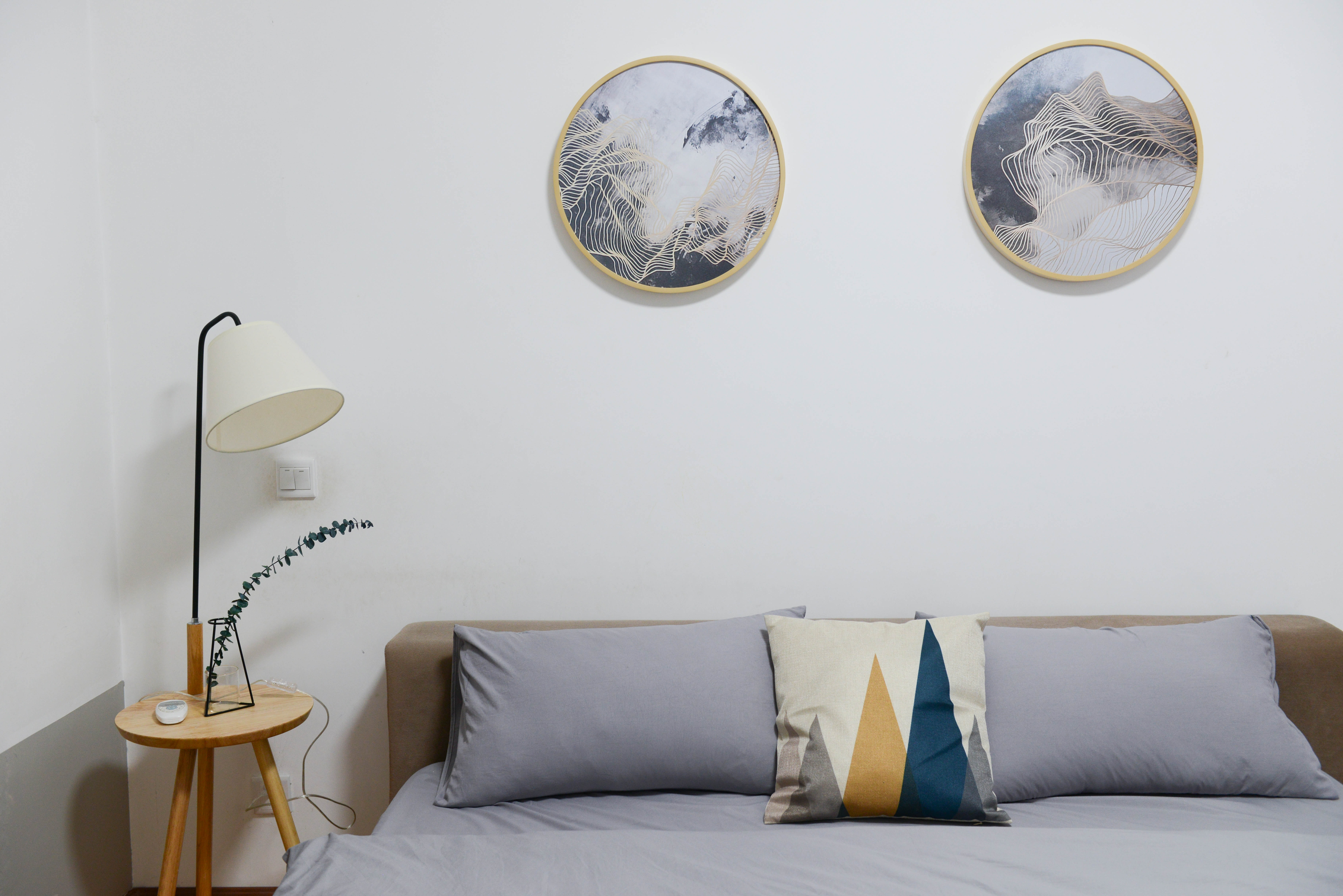 Home Decor Advice From Your Riverside Apartments