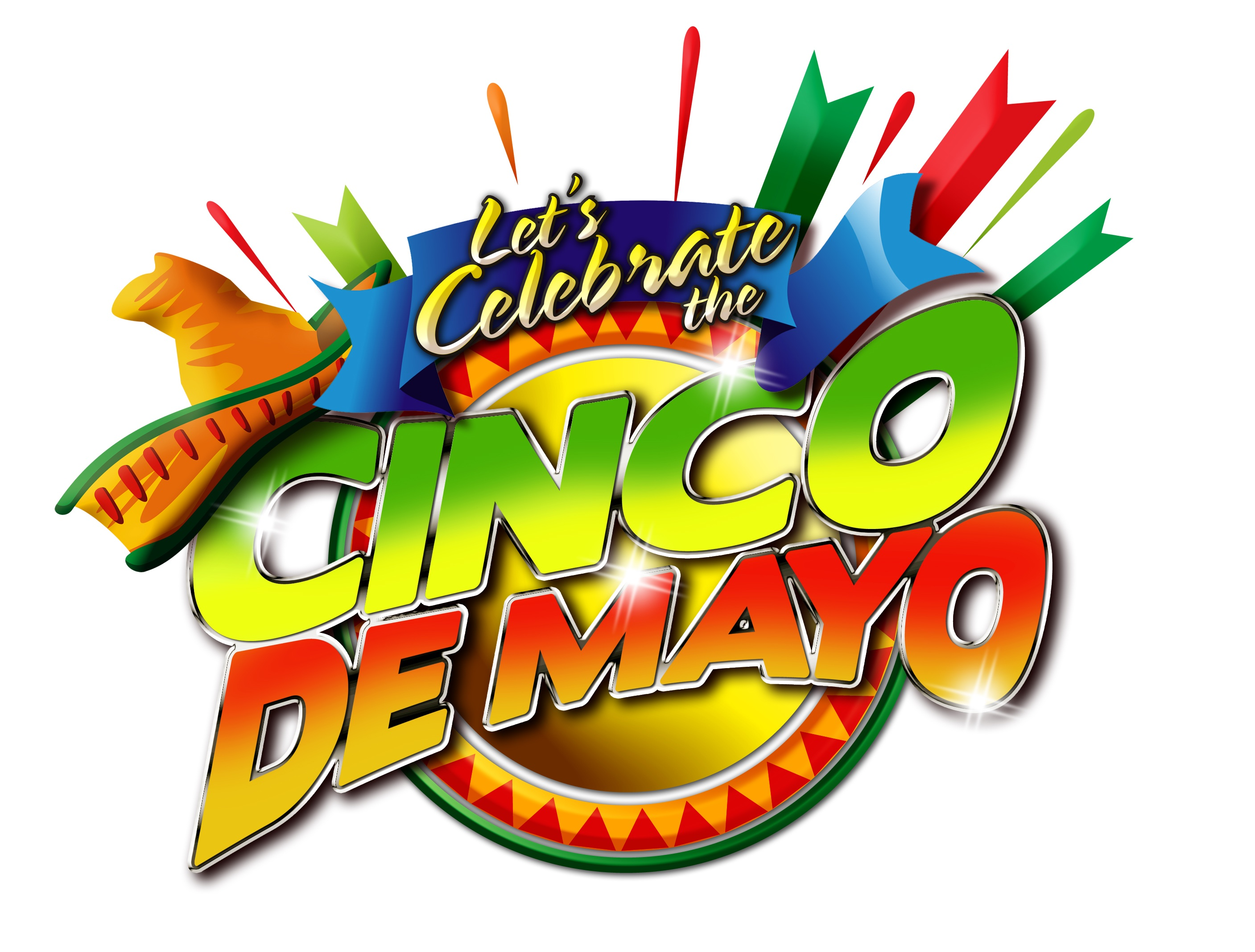 What Is Cinco De Mayo History Mexician Army