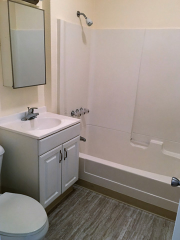 Bathroom Utilities catalina island company   custom page