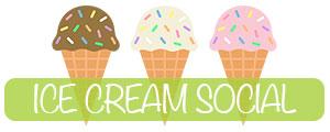 midsummer nights dream essay questions