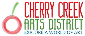 Cherry Creek Arts District Gallery Tour