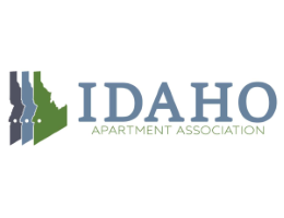 Idaho Apartment Association