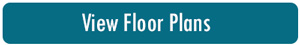View floor plans button-Ascend at Woodbury luxury apartments in MN