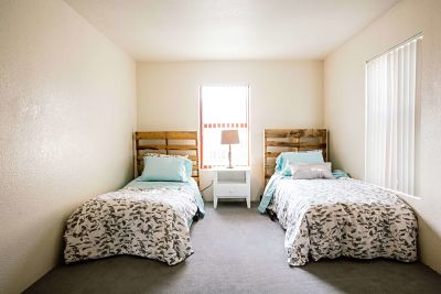 Chaparral Apartments Apartments In Davis Ca