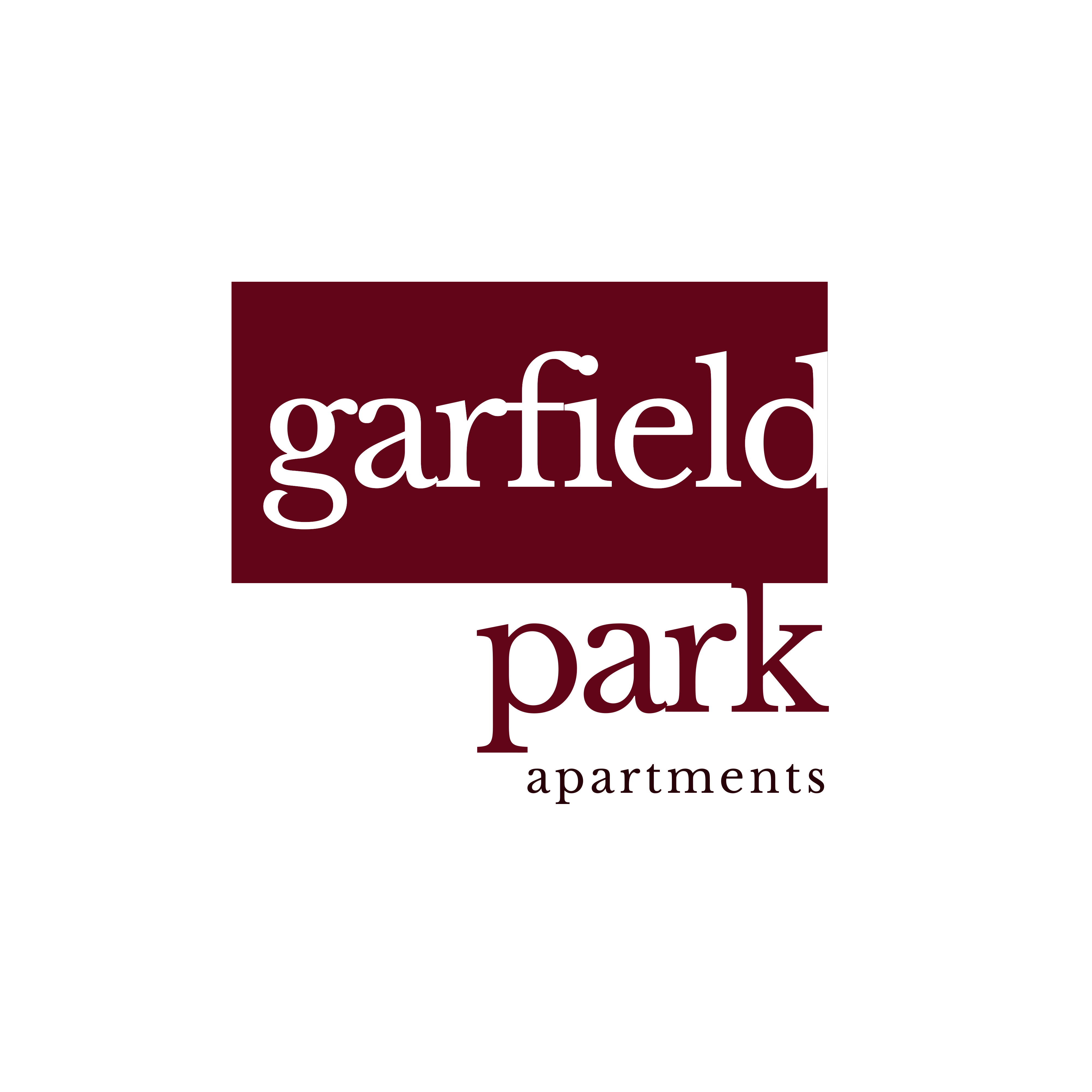 Garfield Park Apartments: Apartments In Milwaukee, WI