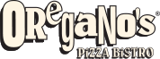 Oregano's Pizza