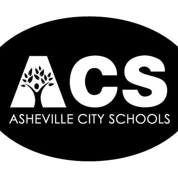 Asheville City Schools