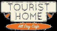 Tourist Home Cafe