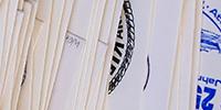 http://www.rentcafe.com/dmslivecafe/UploadedImages/8f061e68-26e7-43a0-b588-5c7c43616812.jpg