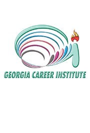 Georgia Career Institute