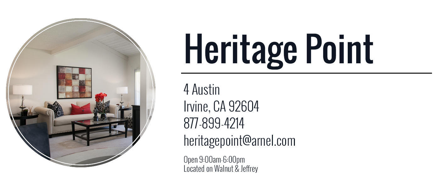 Heritage Point image