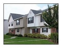 Galleria Pointe Apartments And Townhomes Custom Page