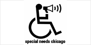 Special Needs Chicago, Inc.
